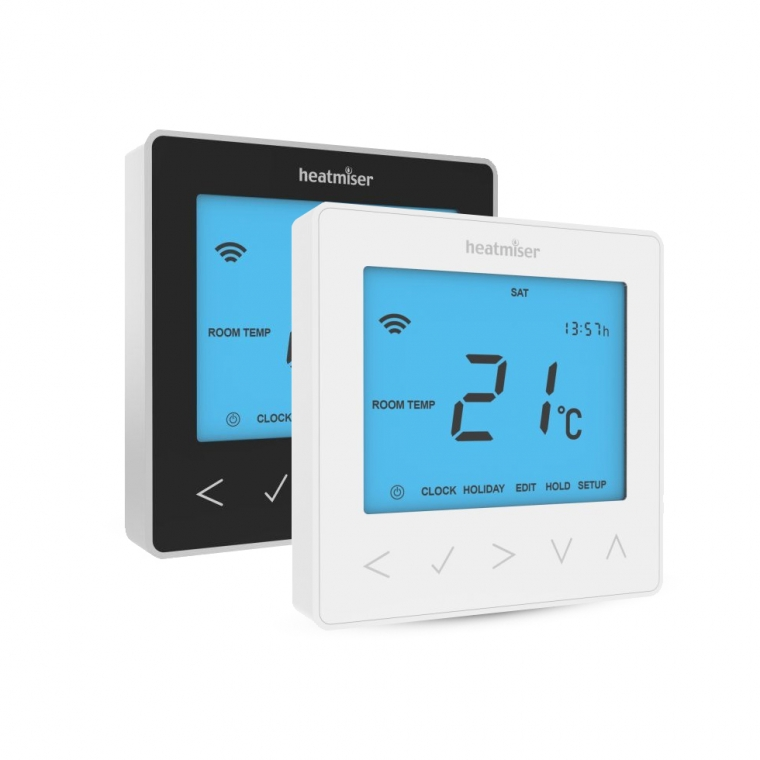NeoStat Programmable Thermostat