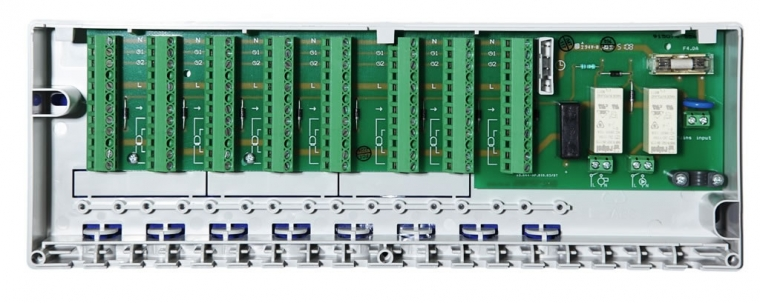 Danfoss Wiring Diagram Free Download Wiring Diagrams Pictures