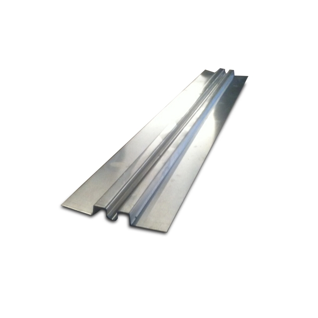 Fit from Below Spreader Plates - Single