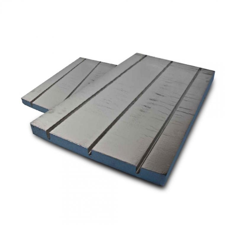 RENOL1TE XPS 25mm Retrofit Overfloor Boards x15 (£9.82 per board)