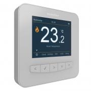 SmartStat - WiFi Thermostat 2