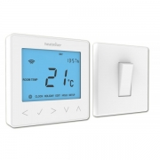 NeoStat Programmable Thermostat 1
