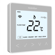 NeoStat Programmable Thermostat 3