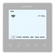 NeoStat HW Hot Water Programmer 2