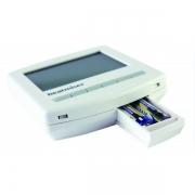 Slimline RF - Multi Mode Wireless Programmable Room Thermostat 1