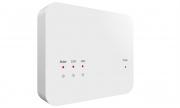 Slimline RF Kit - Multi Mode Wireless Programmable Room Thermostat & Receiver    2