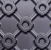 UFH Low Profile Floor Template 1